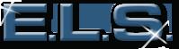 E.L.S. logo