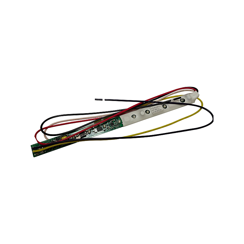 Product Photo of LED-UNIV-STRIP-BEGHELLI - LED UNIV RETROFIT STRIP - BEGHELLI