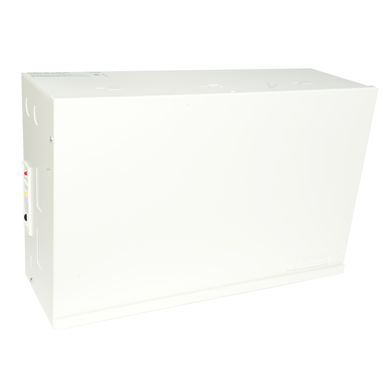Product Photo of 12ESL360-0 - Emergi-Lite/Lumacell 12ESL360/0 Steel Battery Unit