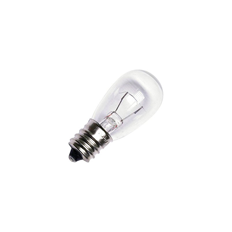 Product Photo of CAN - Candelebra Bulb