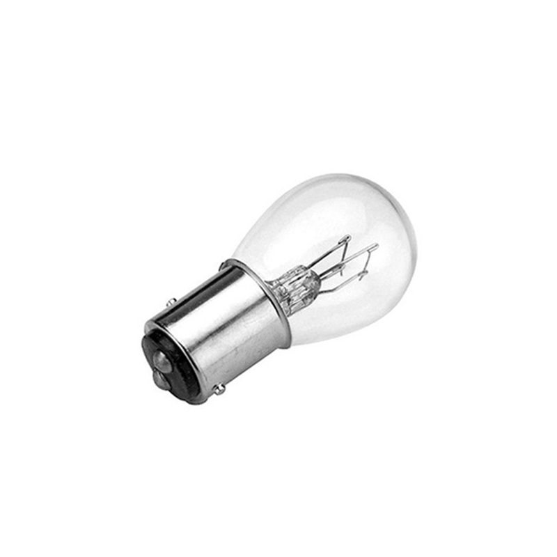 Photo of DCBB - Double Contact Bayonet Bulb
