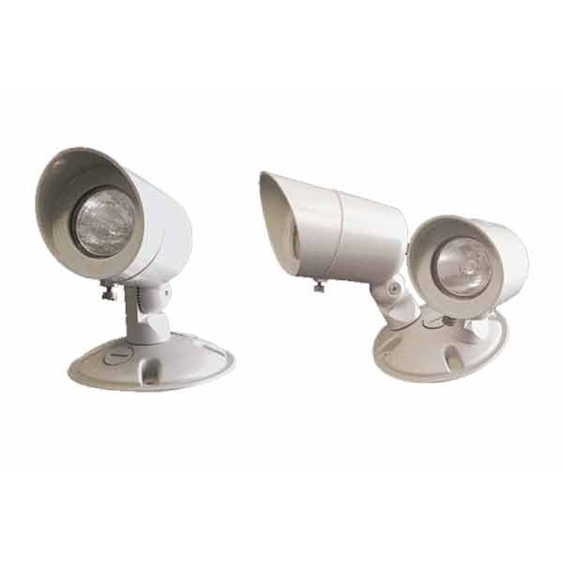 Photo of D-Series - Stanpro D Series- NEMA4X/EEMAC4X Weatherpoof Remote Head