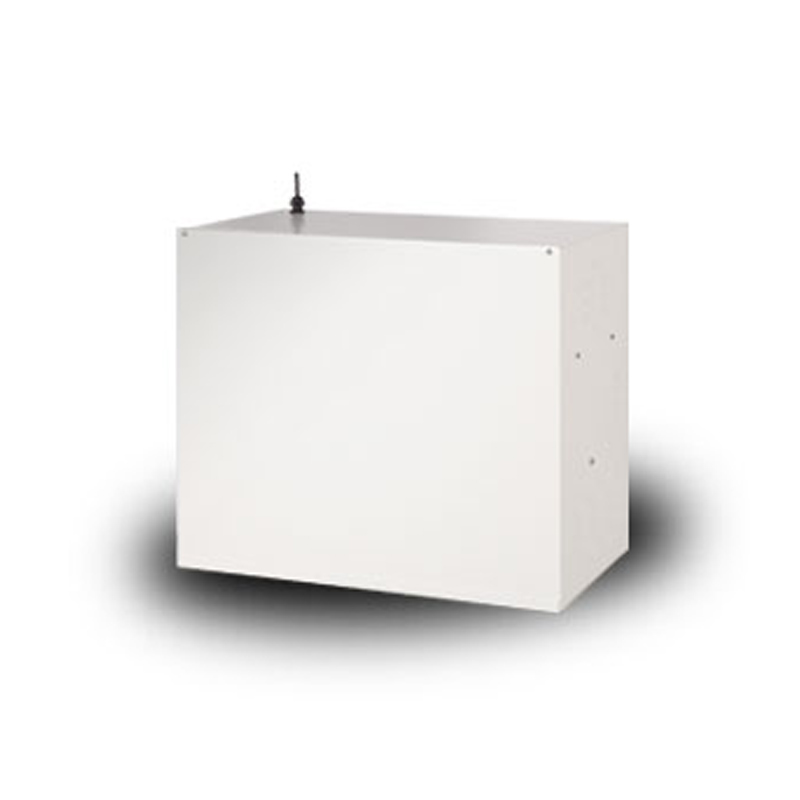 Product Photo of EMI-LMI-MINI-INVERTER - Emergi-Lite/Lumacell Mini-Inverter - 300watt-1440watt Interruptible Unit