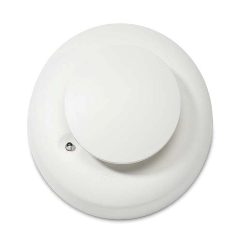 Photo of C2MPDS - Edwards C2MPDS Smoke Detector