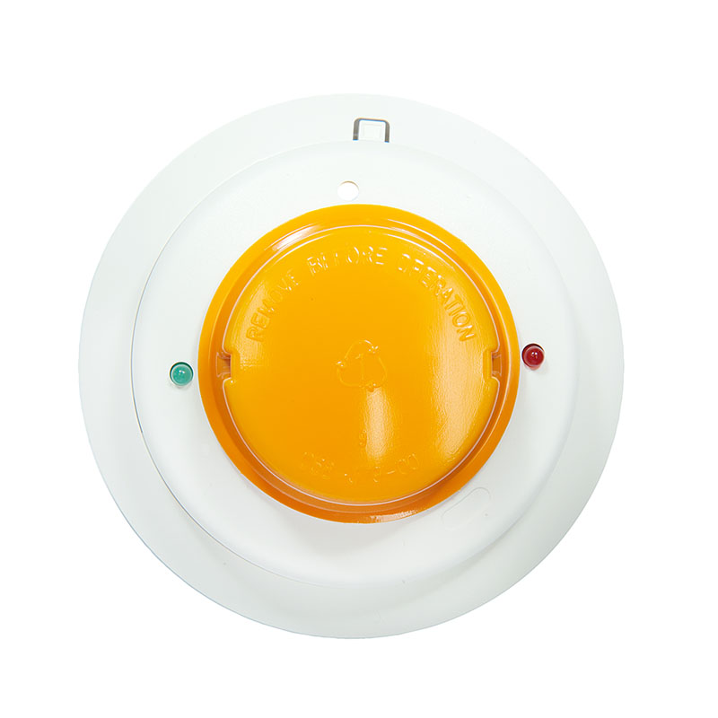 Photo of C2WBA - System Sensor C2WBA Smoke Detector