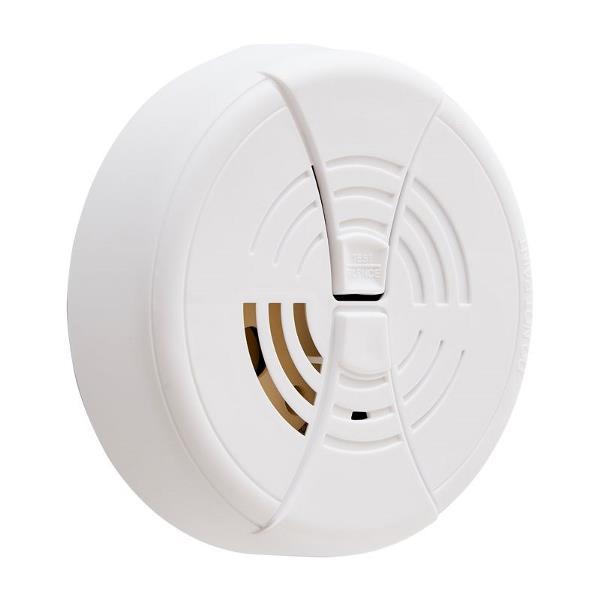 Photo of First-Alert-9VSMOKE - First Alert 9V Smoke Alarm
