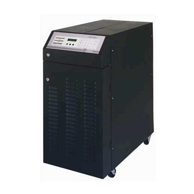 Photo of HERYTAGE-UPS - Herytage Uninterruptible Power System (UPS)