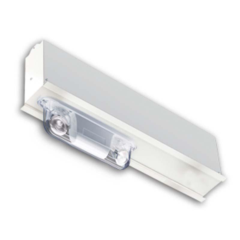 Product Photo of ESLTS-RGS-TBS-Series - Emergi-Lite/Lumacell ESLTS/RGS-TBS LED MR16 T-Bar Battery Unit