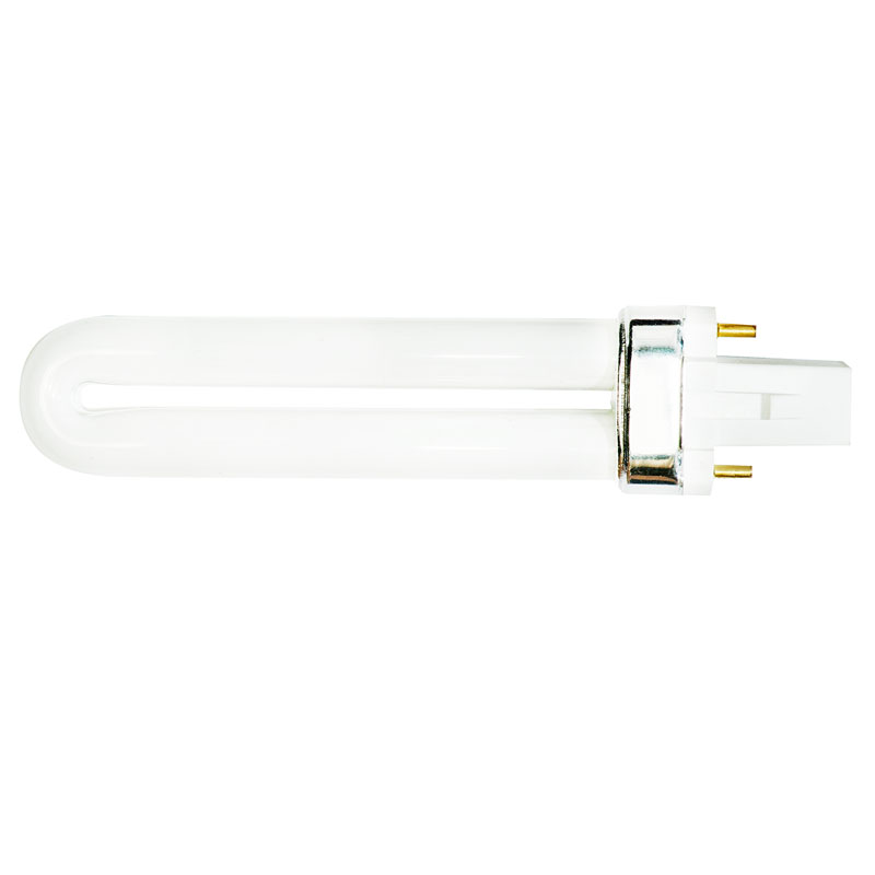 Photo of PL7 - PL7 7 Watt Fluorescent bulb