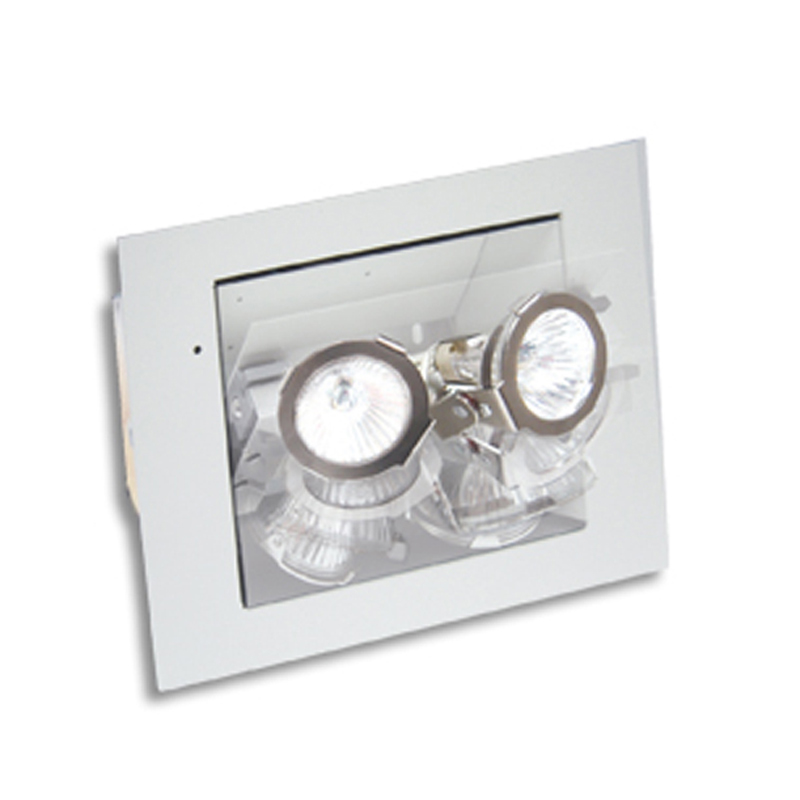 Product Photo of Retract-a-Lite-Phantom-Series - Emergi-Lite/Lumacell RETRACT-A-LITE/PHANTOM Battery Unit