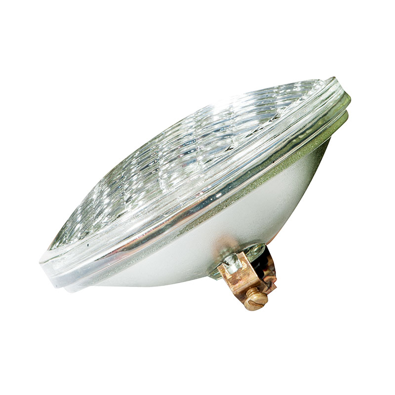Product Photo of SBQZ - Sealed Beam Quartz Bulb