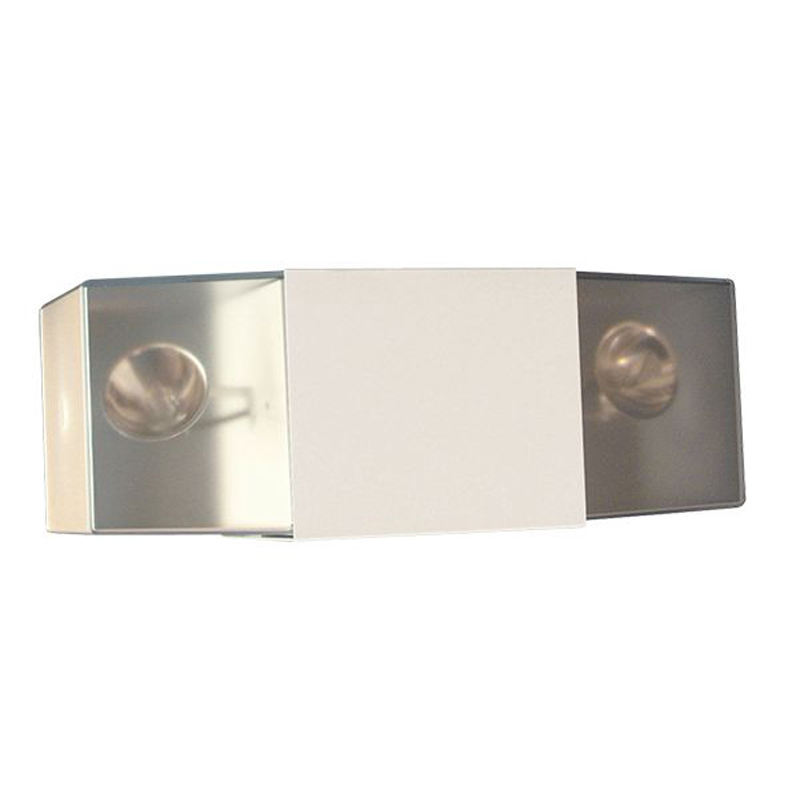 Photo of SMC2W-Series - Stanpro SMC2W Vandal Proof Remote Heads -Double Cube