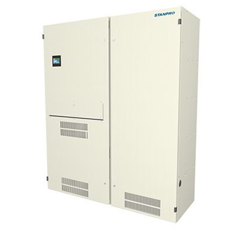 Photo of SNV-INVERTER - Stanpro Single Phase Inverter System