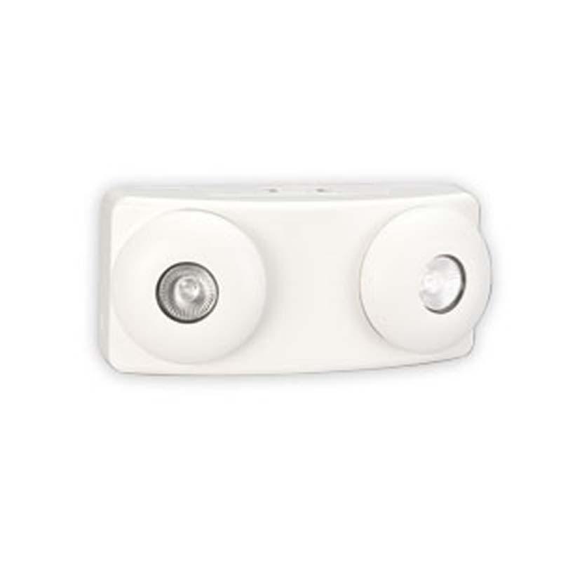 Product Photo of Wonderpack-Nite-Owl-Series - Emergi-Lite/Lumacell WONDERPACK/NITE OWL 6V Battery Unit