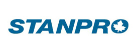 Stanpro logo