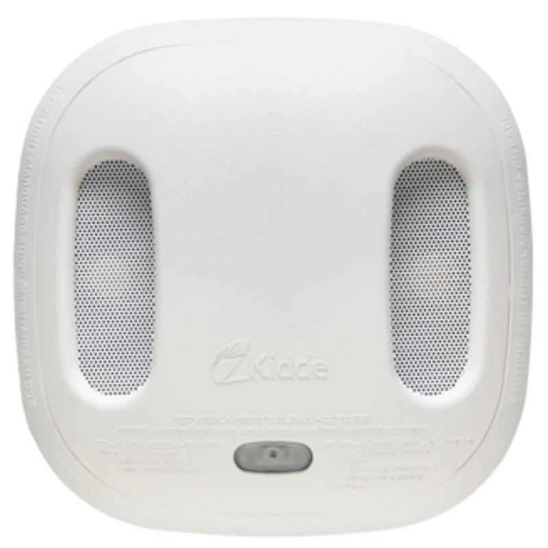 Product Photo of Kidde-900-0225CA - Kidde 900-0225CA Battery Operated Wireless Smoke and Carbon Monoxide Alarm