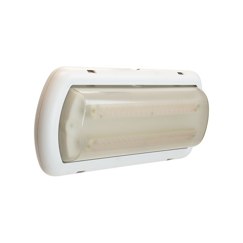 Product Photo of NA-ARK-Series - Stanpro The Ark Series - LED Industrial Remote Head
