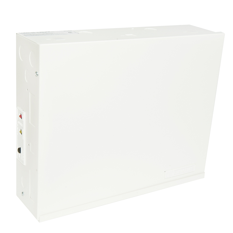 Product Photo of 24ESL144-0 - Emergi-Lite/Lumacell 24ESL144/0 Steel Battery Unit