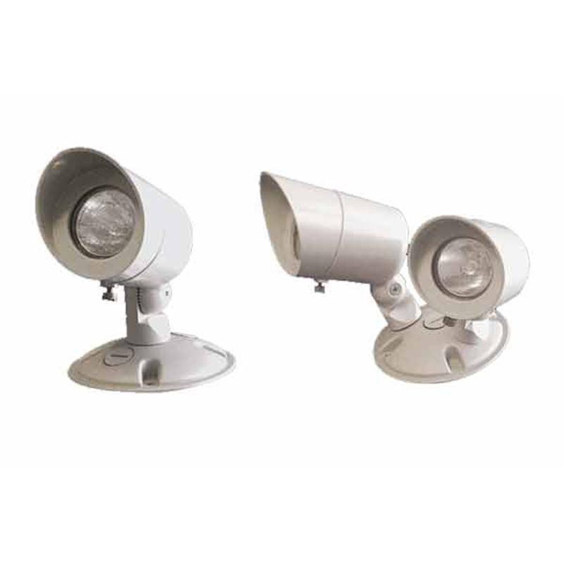Product Photo of D-Series - Stanpro D Series- NEMA4X/EEMAC4X Weatherpoof Remote Head