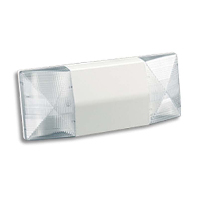 Product Photo of ECL-2 - Emergi-Lite/Lumacell ECL-2 6V ECLIPSE Battery Unit