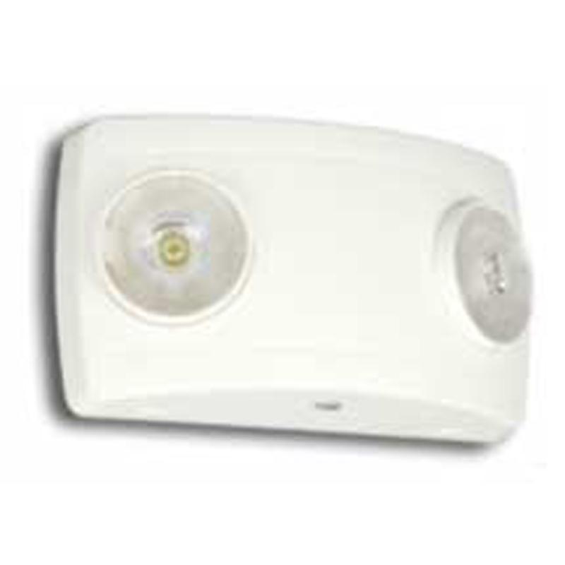 Product Photo of ECSB-LCSB-Series - Emergi-Lite/Lumacell ECSB-6 Miniature LED Battery Unit