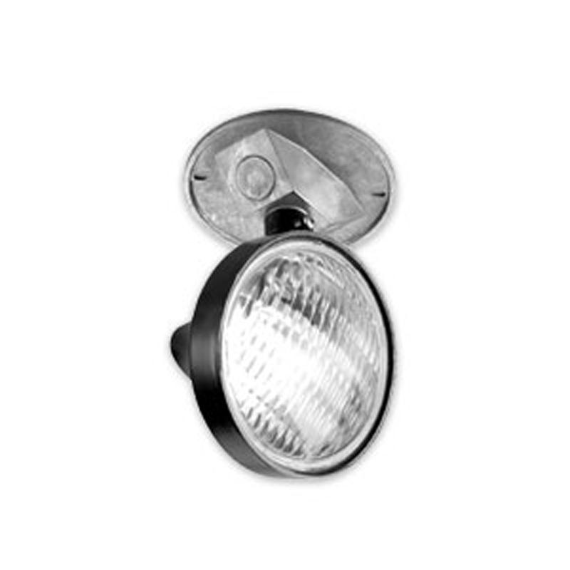 Product Photo of EF11-Series - Emergi-Lite EF11 Weatherproof Remote Head
