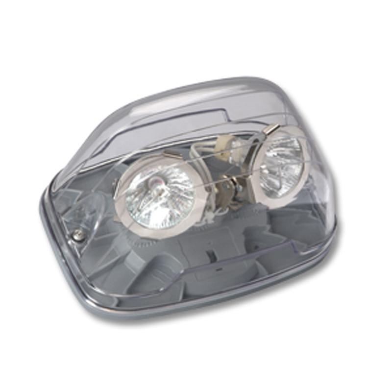 Product Photo of EF40-MQMP-Series - Emergi-Lite/Lumacell EF40/MQMP Remote Series