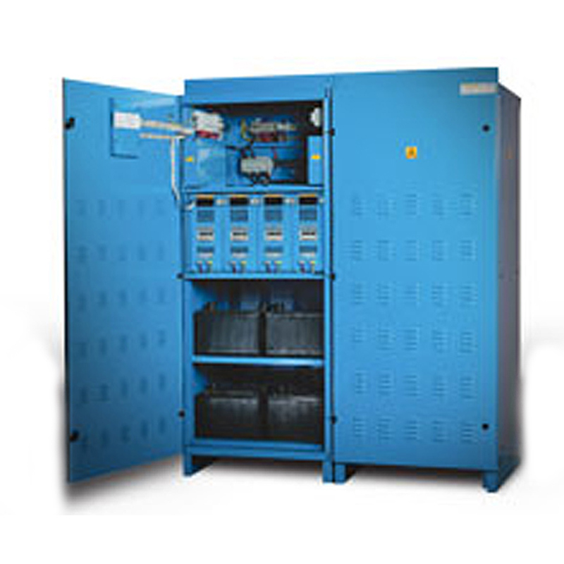 Product Photo of EMEX-3PHASE-INVERTER - Emergi-lite Three-Phase Inverter System