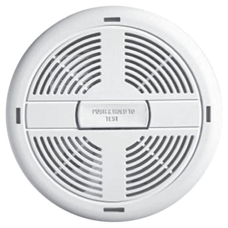 Product Photo of ESA5011 - American Sensor ESA5011 Smoke Alarm with Relay