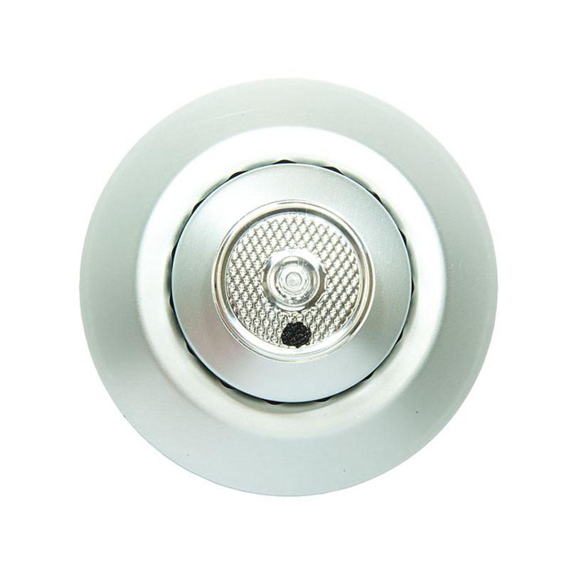 Product Photo of CF135 - FDD CF135 Heat Detector- FIXED