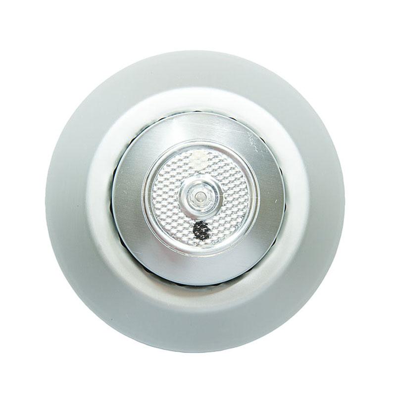 Product Photo of CF200 - FDD CF200 Heat Detector- FIXED
