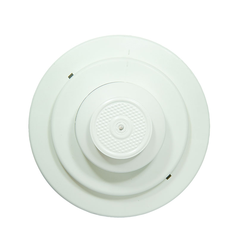 Product Photo of CR135W - FDD CR135W Heat Detector