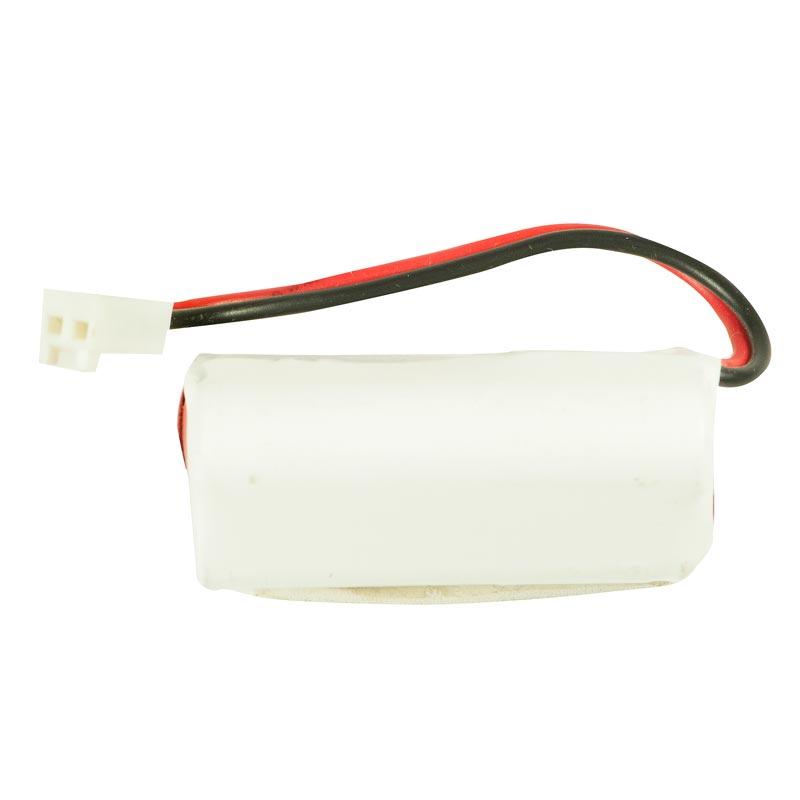 Product Photo of BATN-3.6V-350MAH - Stanpro 3.6V 350mah Nicad Battery