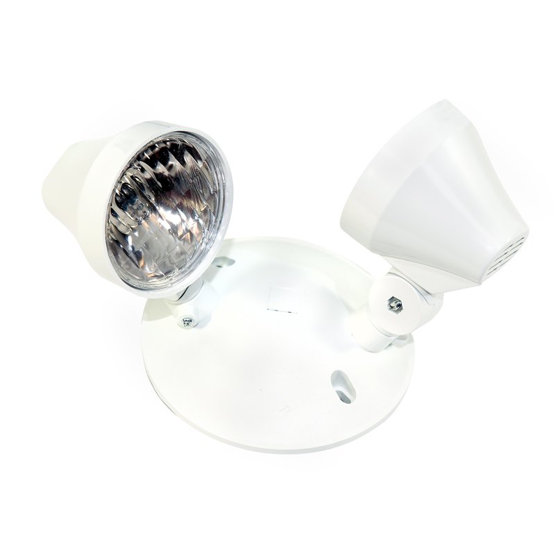 Product Photo of N2-12V9W - Stanpro 12 Volt 9 Watt Double Remote Heads