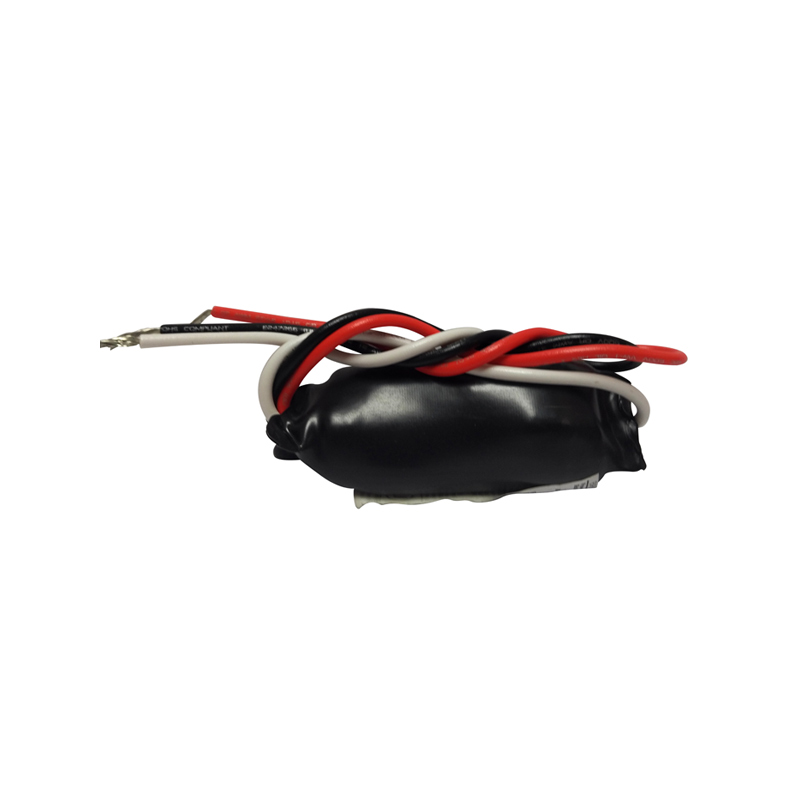 Product Photo of BRK-PSM1 - BRK/First Alert PSM1 Interconnect Module
