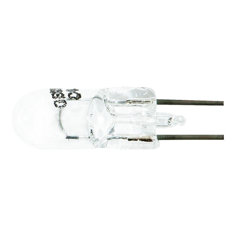 Product Photo of QZ - Quartz Bulb
