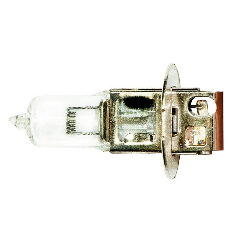 Product Photo of QZb - Quartz Bulb