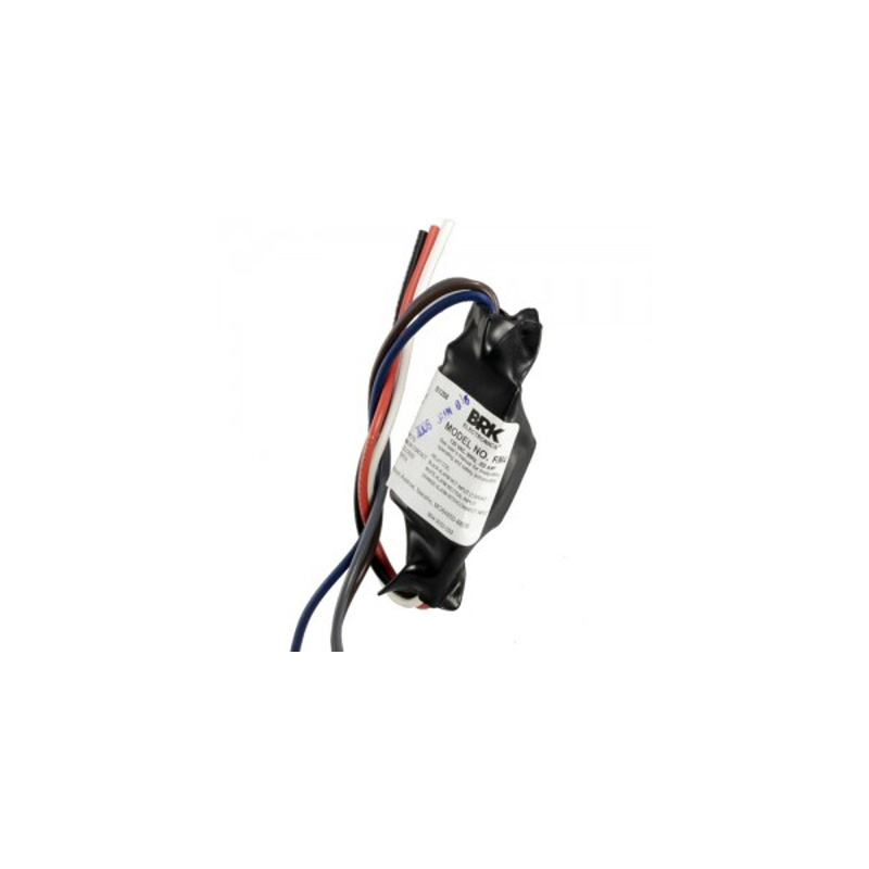 Product Photo of BRK-RM4 - BRK/First Alert RM4 Relay