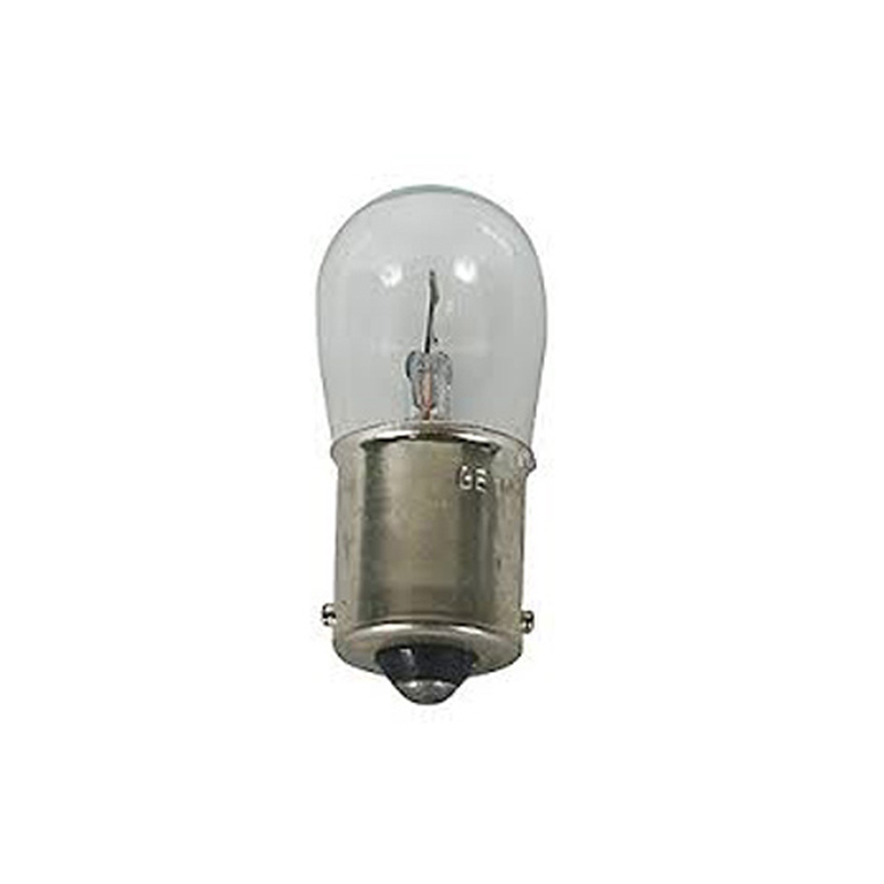 Product Photo of SCBB - Single Contact Bayonet Bulb