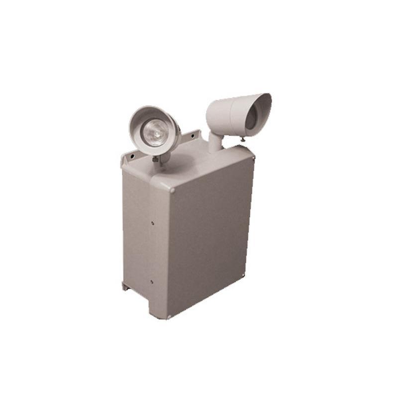 Product Photo of SLBIF-Series - Stanpro SLBIF Weatherproof Battery Unit-NEMA4X Approved
