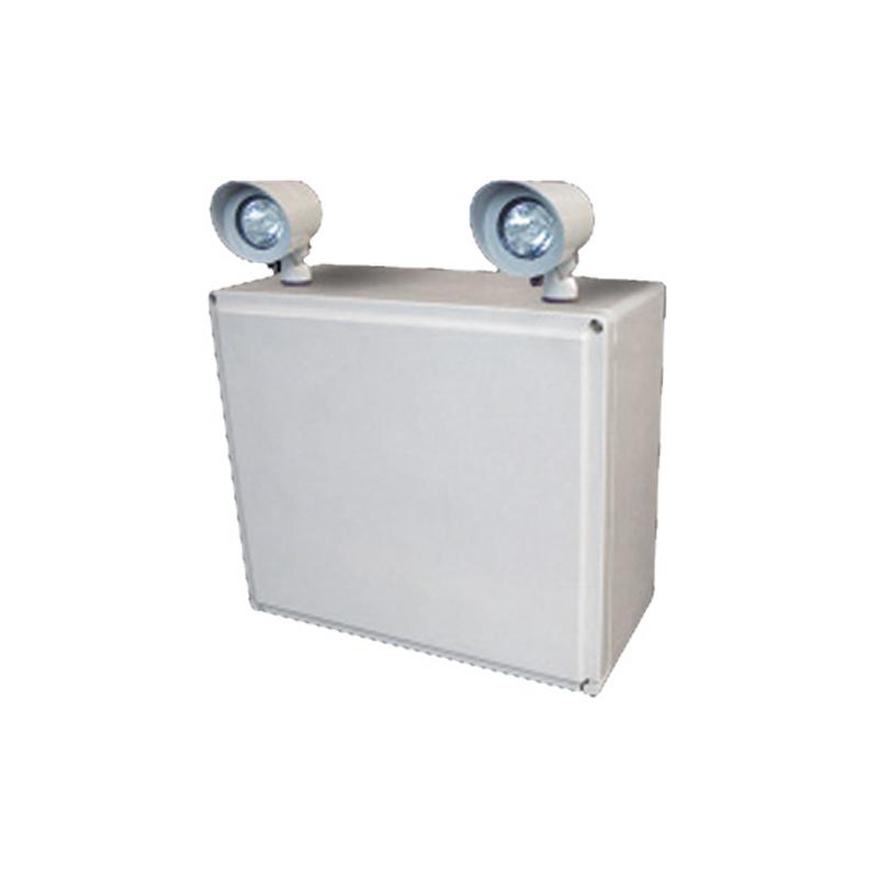 Product Photo of SLBXPII - Stanpro SLBXPII Hazardous Battery Unit-CLASS 1, DIV 2/ ZONE 2, GRPS C & D