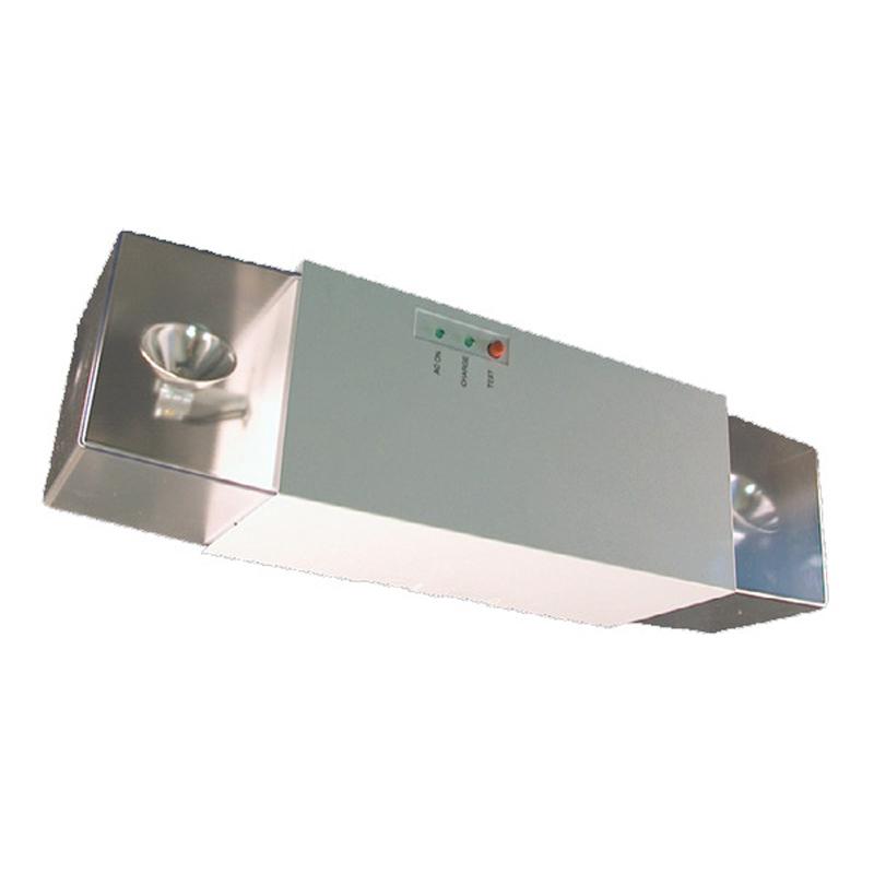 Product Photo of SLMC-Series - Stanpro SLMC Vandal Resistant Battery Unit