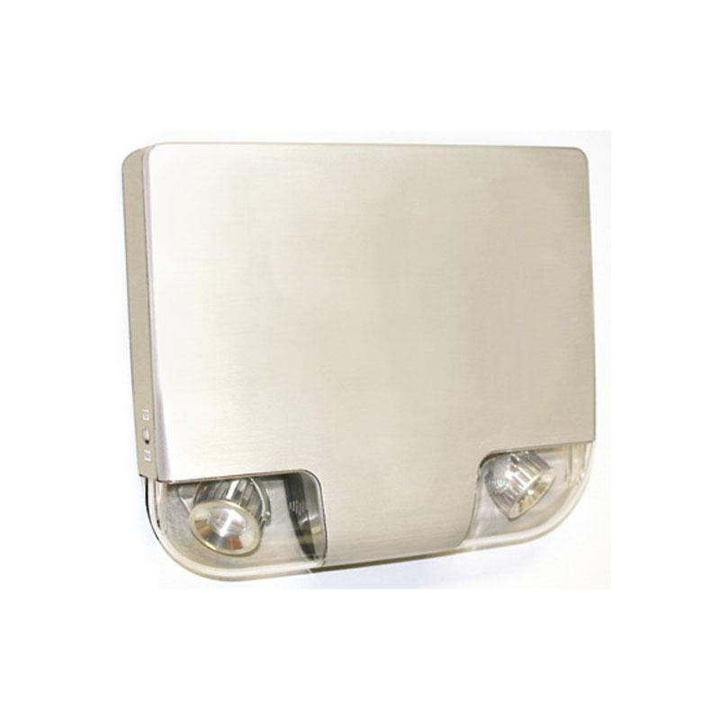 Product Photo of SLQ-Series - Stanpro SLQ Die-Cast Aluminum Series