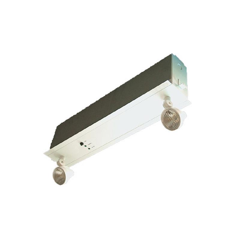 Product Photo of SLSOR-Series - Stanpro SLSOR T-Bar Battery Unit