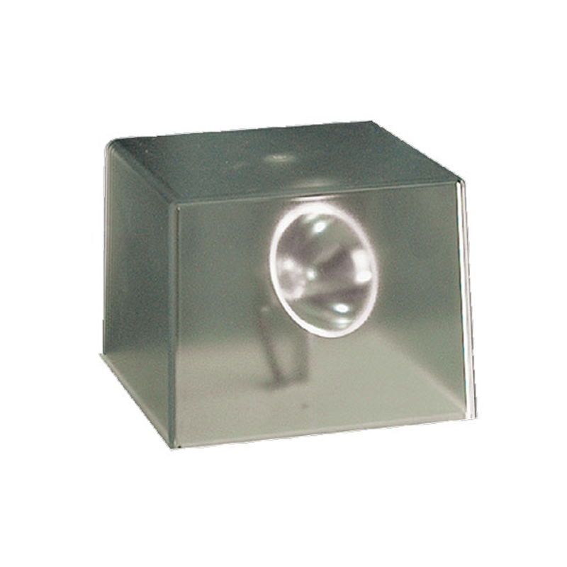 Product Photo of SMC-Series - Stanpro SMC Vandal Proof Remote Heads -Single Cube