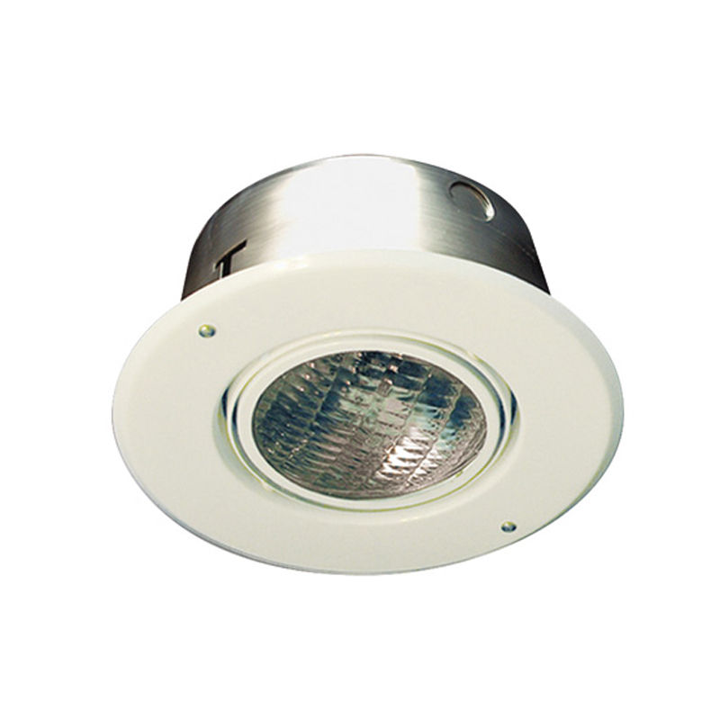 Product Photo of SR-Series - Stanpro SR Series- Recessed Remote Head