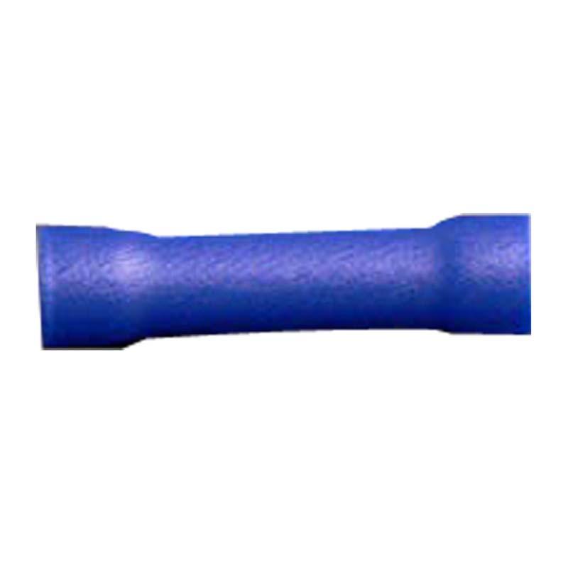 Product Photo of TCB-BUTT-16-14 - E.L.S. Blue Blue Terminal