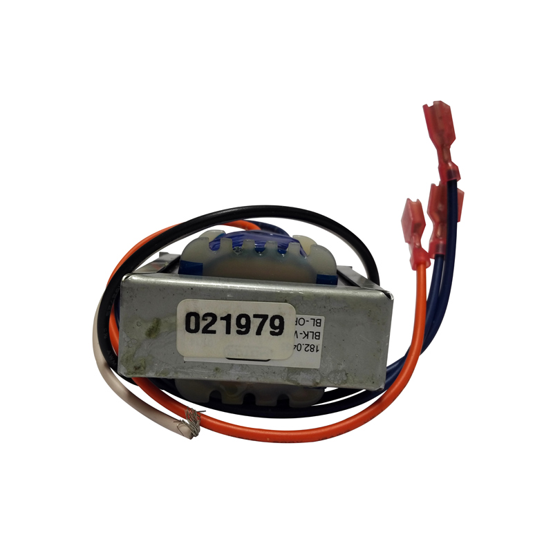 Product Photo of TR-021979 - Emergi-Lite/Lumacell 6v 120V only Transformer