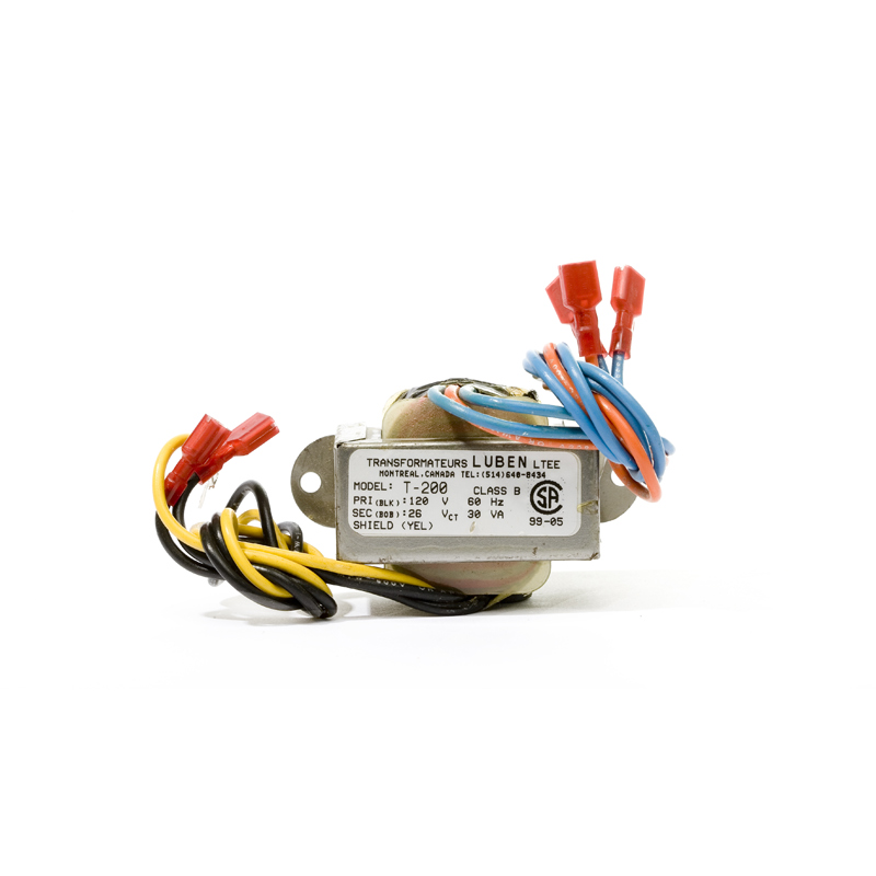 Product Photo of TR-021981 - Emergi-Lite/Lumacell 6V 347V only Transformer