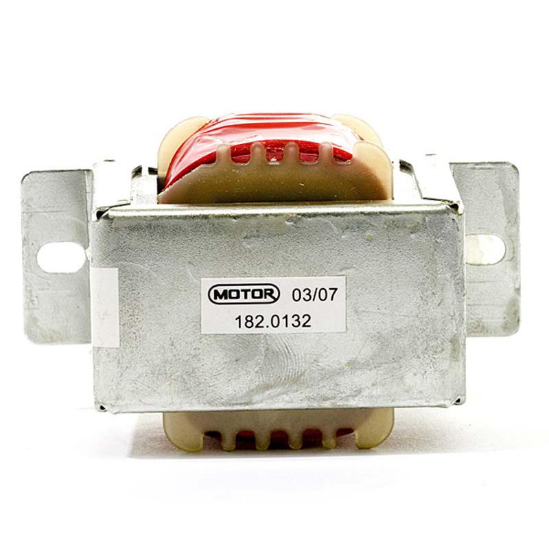 Product Photo of TR-182.0132 - Emergi-Lite/Lumacell 347V-120V 42VA Stepdown Transformer